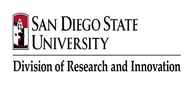 SDSU Research and Innovation